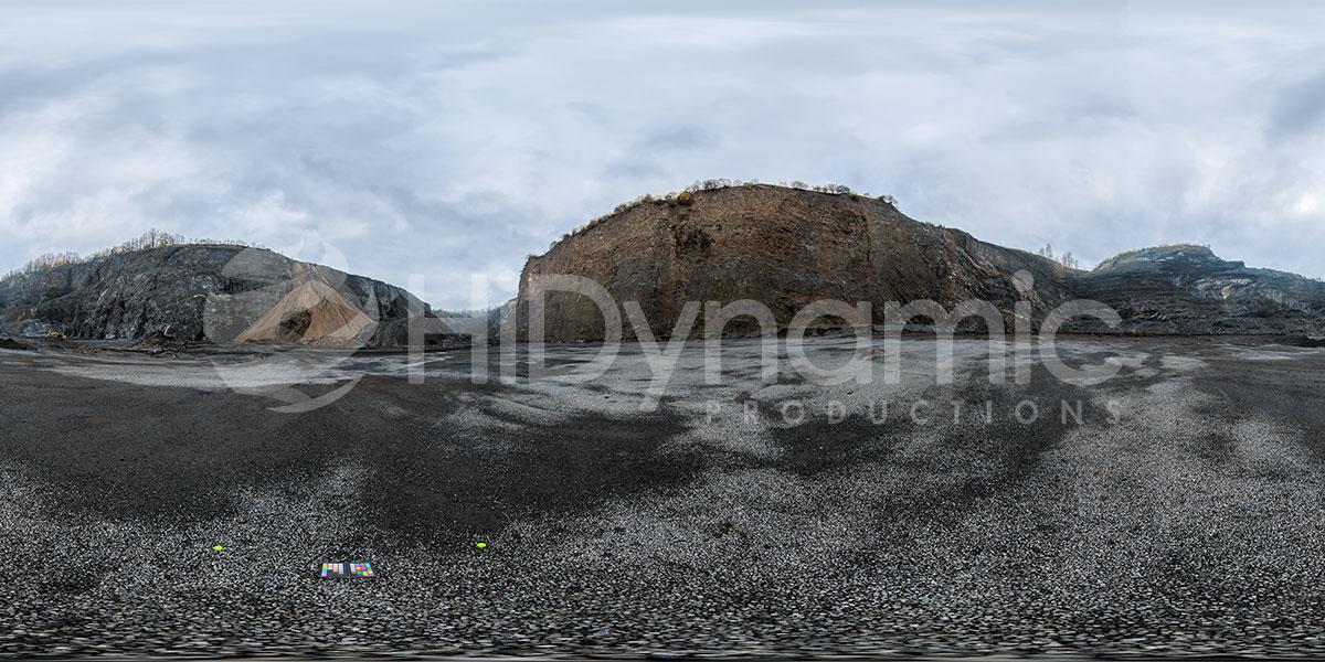 stone quarry-2390-01