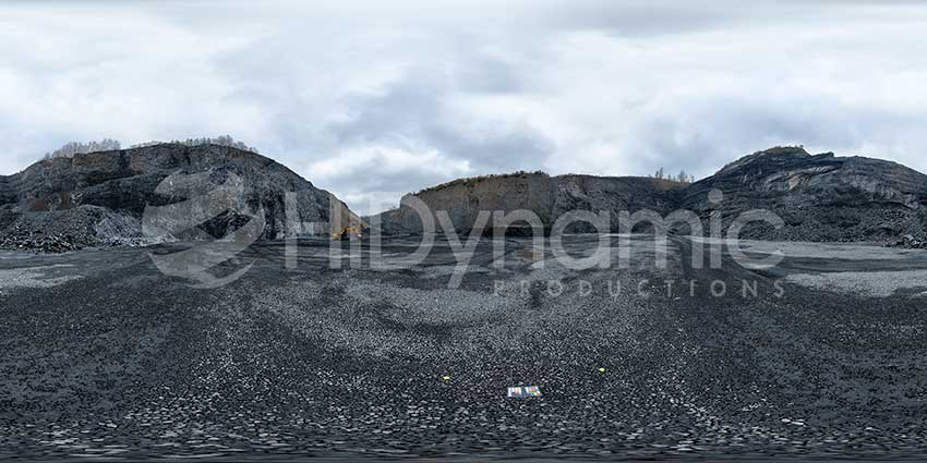 stone quarry-2391-01